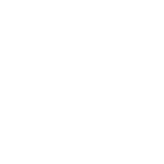 lagovision-logo164