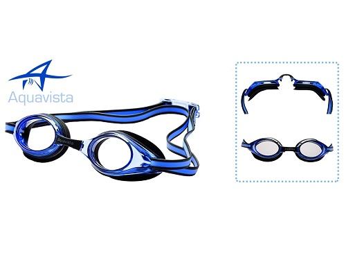 gafas-piscina